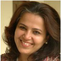 Dr.-Rakshanda-Jalil