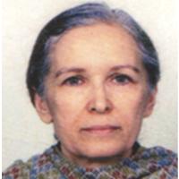 Meera-Shah