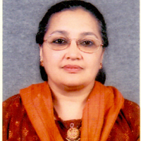 Mrs.-Louise-khurshid