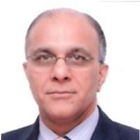 Rajeev-Talwar