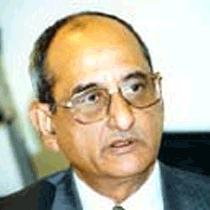Anand-K.-Sethi