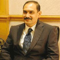 Dr.-Harsh-Mahajan