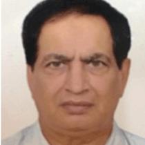 Mumtaz-Ahmed